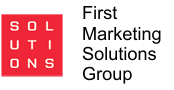 First Marketing Solutions Group